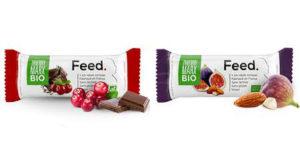 barres_bio_feed