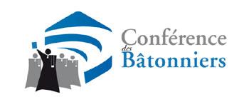 Conférence des Bâtonniers
