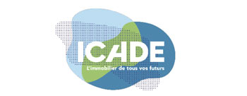 ICADE immobilier